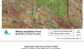 pima-county-mif-application-1