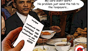 obama-bill-credit-card