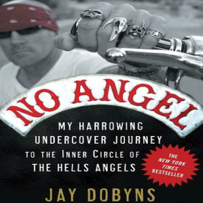 More than meets the eye in ATF, Dobyns ruling