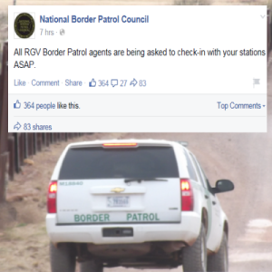 border-patrol-agents-warned
