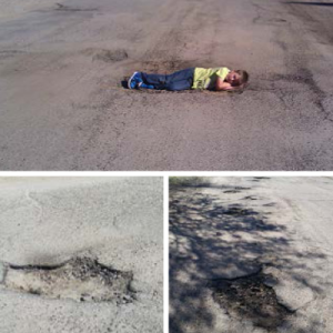 pima-county-pot-holes-kids